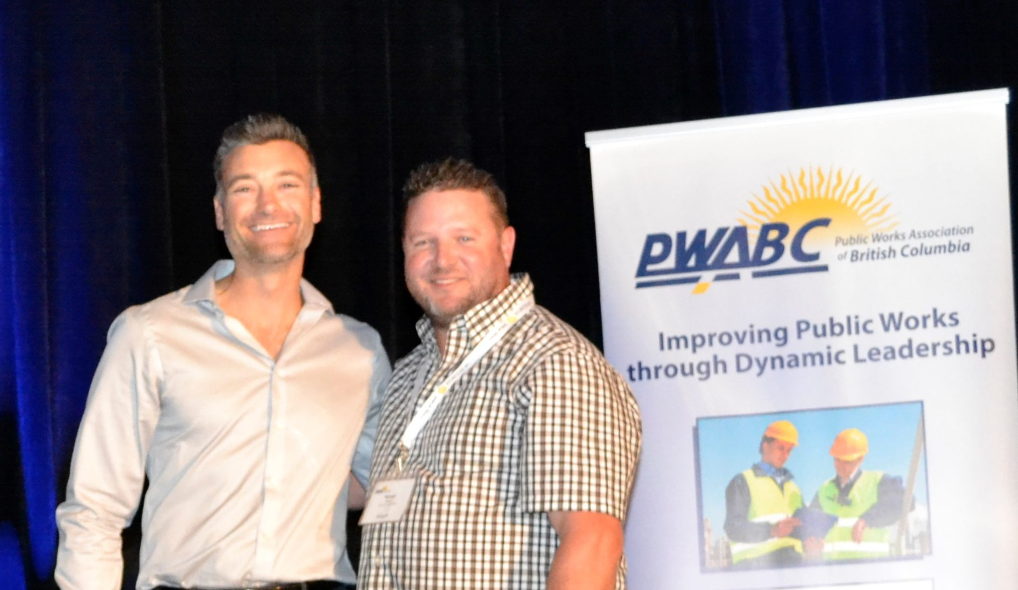 PWABC-Award-Presentation