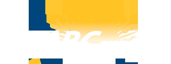 pwabc-reversed-logo-white