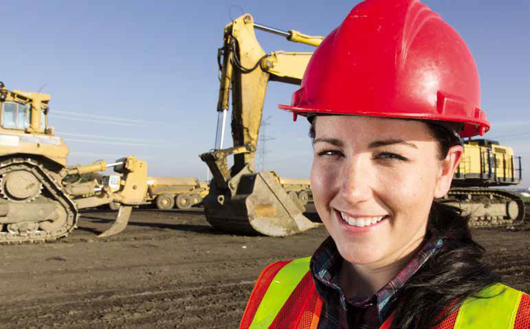 woman-in-the-workforce-contruction