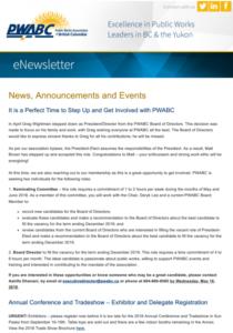 pwabc-newsletter
