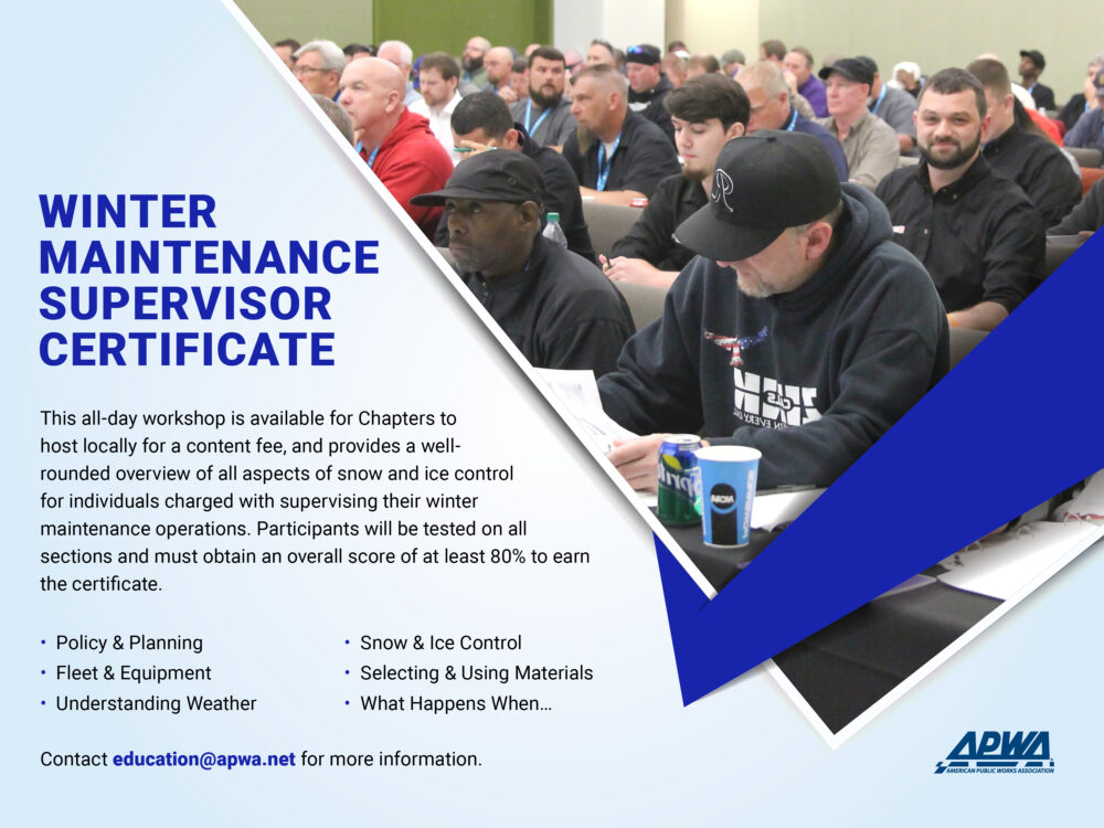 pwabc-winter-maintenance-supervisor-certificate